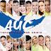 Artistas Unidos por Cristo animan a los Venezolanos a seguir adelante