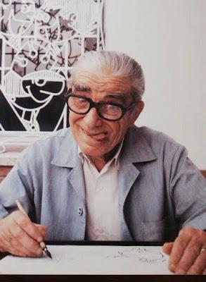 José Escobar Saliente