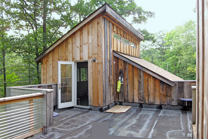 Westside Building Materials Eddie V