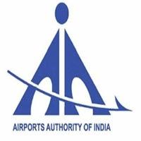 भारतीय विमानपत्तन प्राधिकरण - AAI भर्ती