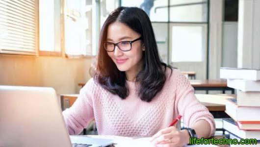 Advantages of Running an Online Business for Millennials