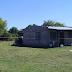 Villa 213: por el homicidio en el campo ganadero, la policía detuvo a cinco personas.