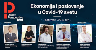 http://www.advertiser-serbia.com/pocinje-novi-serijal-webinara-direct-talks/