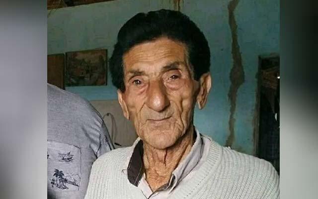 Mirangaba: Idoso de 86 anos é encontrado enforcado em Taquarendi