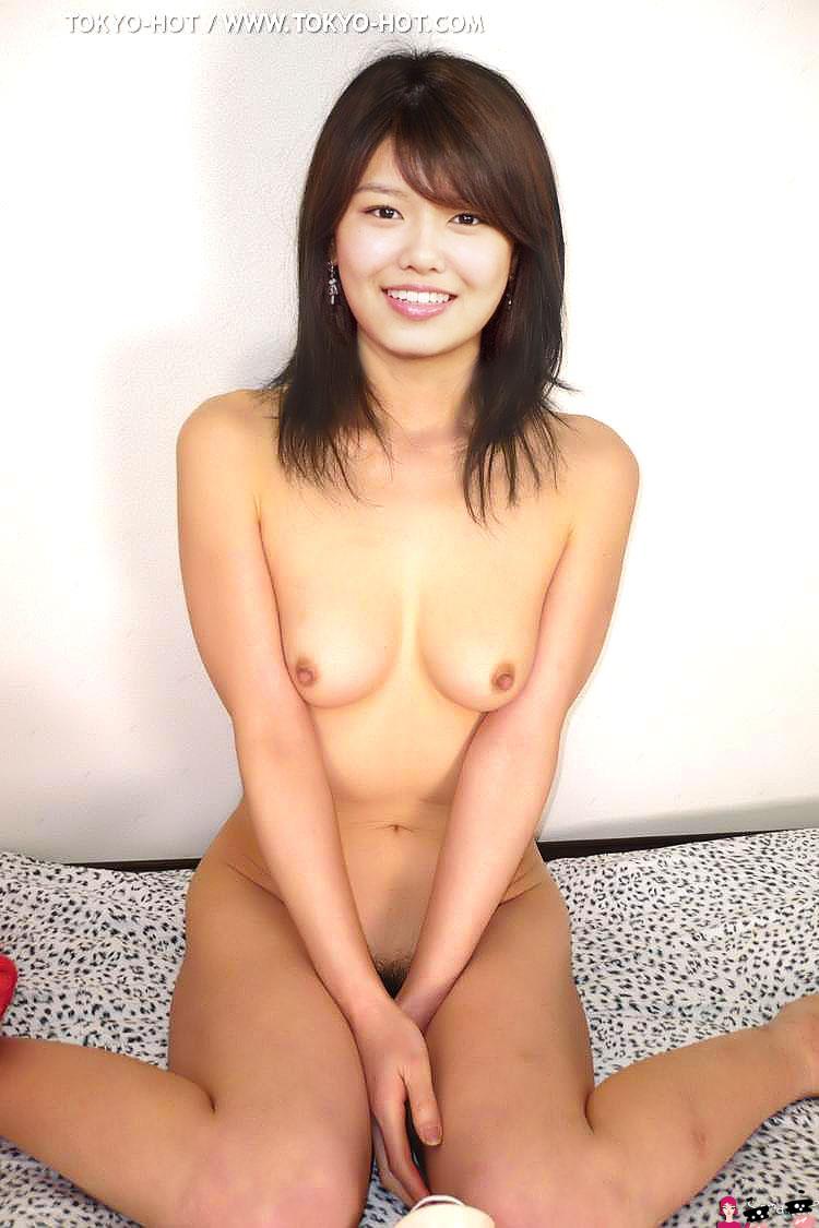 Snsd Free Naked Teens 77