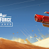 Download Sky Force Reloaded v1.81 Mod Apk Data (Unlimited Money)