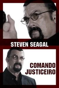 Comando Justiceiro (2019) Dublado 1080p