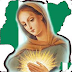 Solemnity of Our Lady, Queen and Patroness of Nigeria (1st October, 2020)