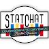 48 Days 'Til Daytona - Today's Featured Driver: Ricky Stenhouse Jr.