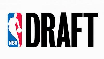 Hoopfellas 2014 NBA Mock Draft