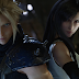 New Battle System and Collectors Editions for Final Fantasy VII Remake
