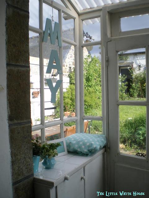 volet roulant toiture v randa prix. Black Bedroom Furniture Sets. Home Design Ideas