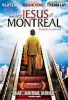 Watch Jésus de Montréal Online Free in HD