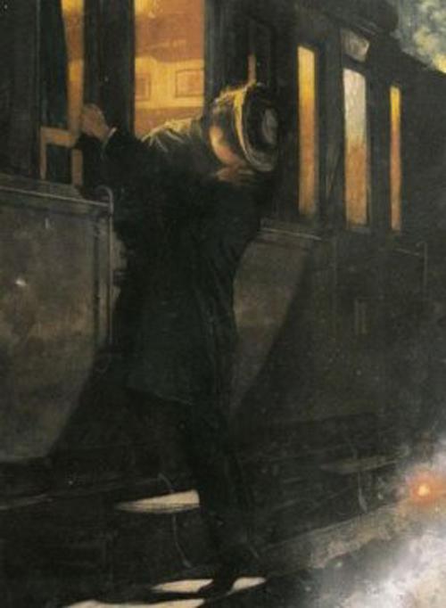 Sammeln & Seltenes La Capella Del Palazzo Della Signora 1917 Europa Ak Siena