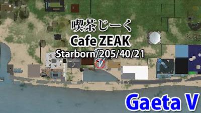 http://maps.secondlife.com/secondlife/Starborn/205/40/21