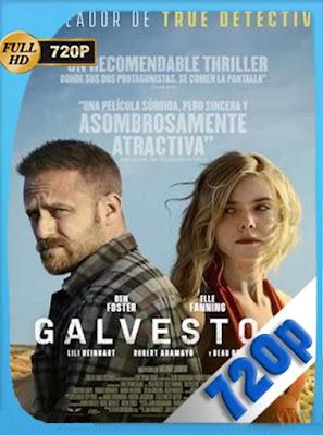 Galveston (2018) HD[720P] latino[GoogleDrive] DizonHD