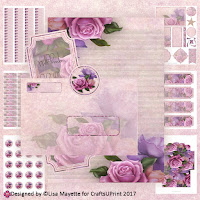 https://www.craftsuprint.com/card-making/kits/stationery-sets/romantic-bouquet-purple-peach-roses-a5-stationery-kit.cfm