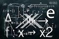 Cara Membuat Simbol Pangkat Kuadrat ² Dll. di iPhone & iPad