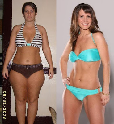 lose 1012 pounds in less than 3 weeks  proven diet plan