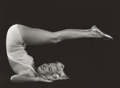 Pageant Magazine Marilyn Monroe movieloversreviews.filminspector.com