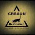 CrsaunBeats - The Cats of Ulthar 2016