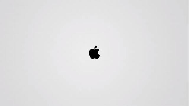 Apple Keynote 2019 iphone 11