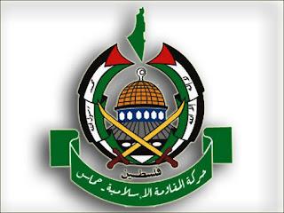 Hamas rechaza discurso del Embajador de los Estados Unidos