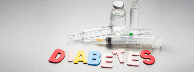 Diabetes: científicos de Zacatecas descubren efectos benéficos de la metformina