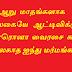 6 மாதங்களாக உலகை ஆட்டுவிக்கும் கொரோனா வைரசை சுற்றி விலகாத 5 மர்மங்கள் :