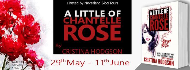 blog-tour, banner, cristina-hodgson