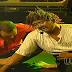 CTN Comedy - Vaen Neak Na (05.08.2012)