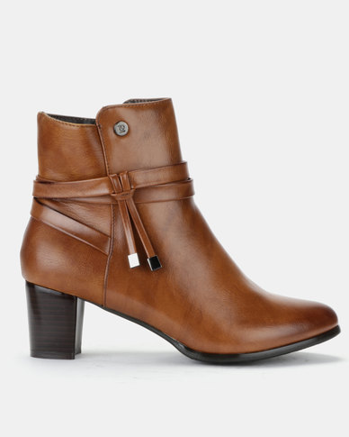 ankle-boots-fashion