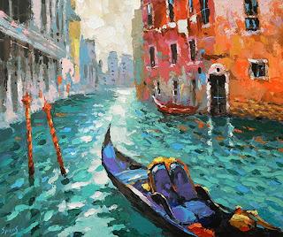 paisaje-veneciano-moderno