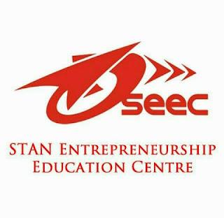STAN Entrepreneurship Education Center
