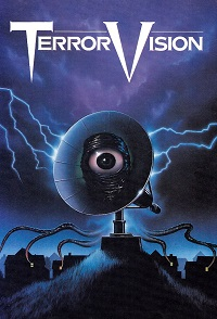 Watch TerrorVision Online Free in HD