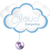 THIS CHANGING EXPERIENCE OF SMALL BUSINESS WITH CLOUD COMPUTING