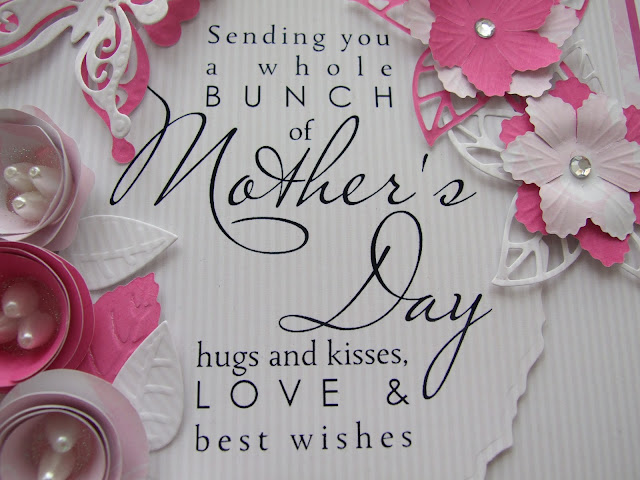 THappy Mother's Day Images For Your Mother