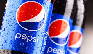 pepsi, pepsico, huemn, fashion, clothes, designing