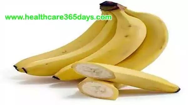 Banana-fiber