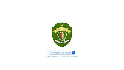 Daftar Perguruan Tinggi di Kalimantan Timur