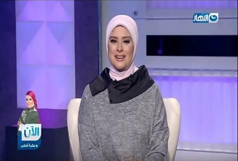 برنامج وبكرة احلى حلقة الخميس 5-12-2019 مع لمياء عبد الحميد