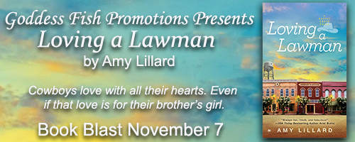 http://goddessfishpromotions.blogspot.com/2016/10/book-blast-loving-lawman-by-amy-lillard.html