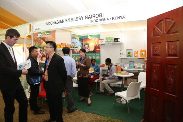 Produk-produk-Indonesia-tembus-pasar-Kenya-dan-sekitarnya