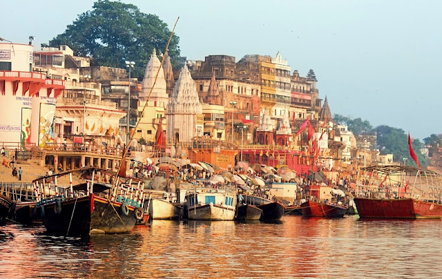 Top 10 Places In India To Explore