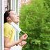 Lockdown: 10 συμβουλές για να διατηρήσετε την αισιοδοξία σας