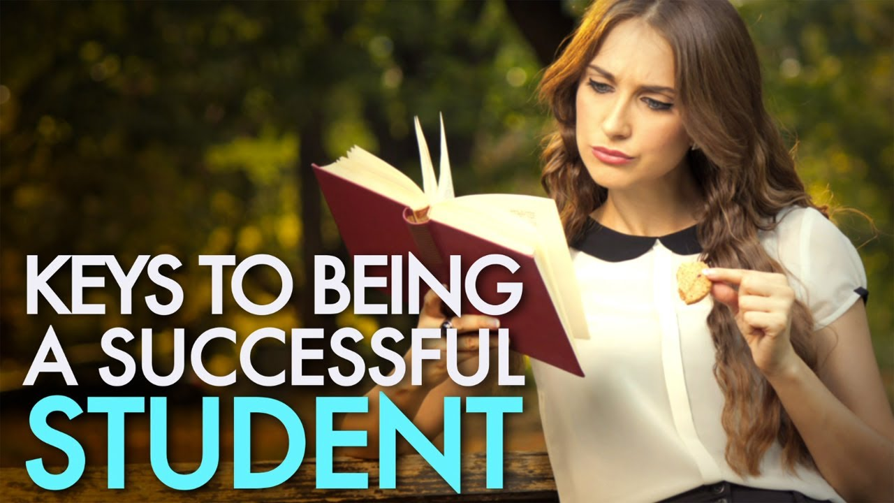 success tips to become good merit student with government jobs