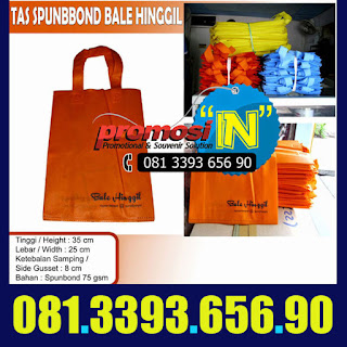 Pesan Grosir Tas Goody Bag Murah Surabaya
