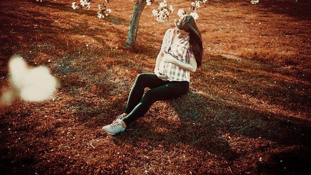 Tips Memilih Baju Hamil Yang Fleksibel Dan Modis