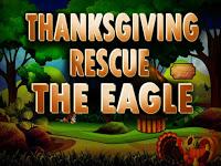 Top10NewGames - Top10 Rescue The Eagle