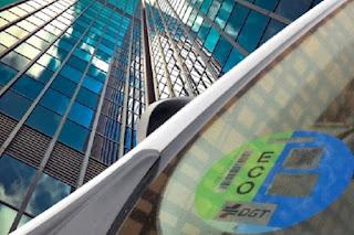 Una tecnología permite convertir en 'ECO' ciertos modelos diésel